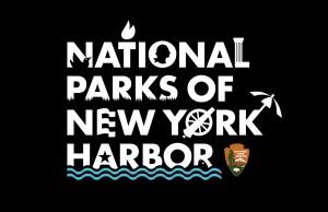 New York Harbor Parks