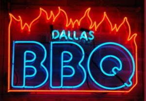 Dallas BBQ