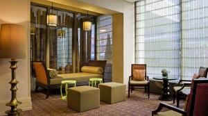 Hilton Garden Inn - Times Square