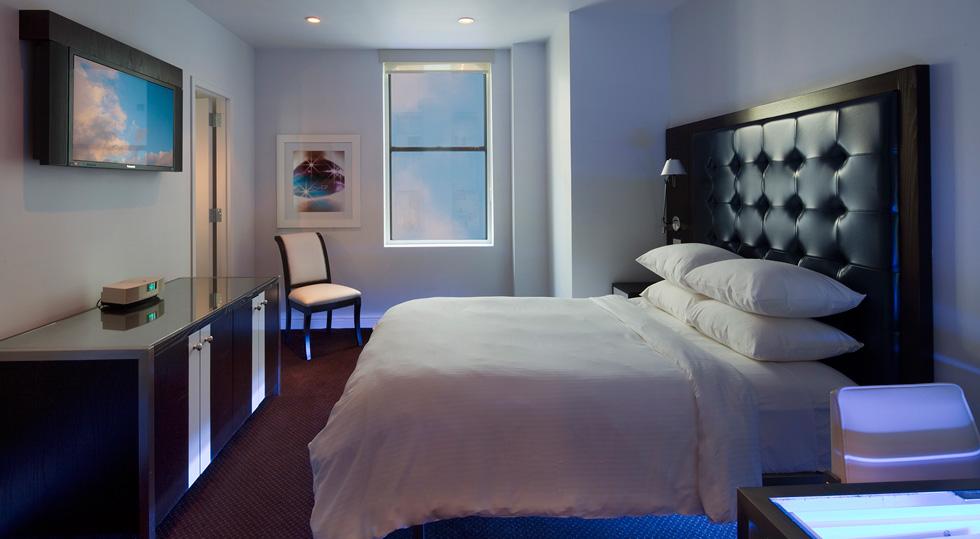 dream hotels 03