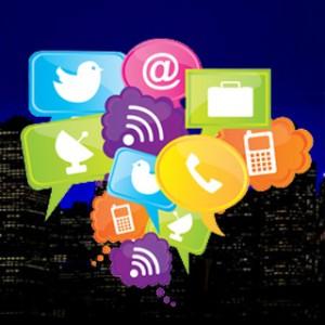 Broadway Branding: A Guide to Digital Marketing
