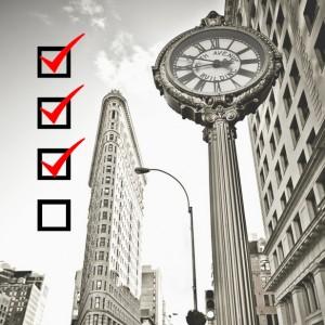 Goals: A Plan For Success