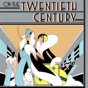 century09
