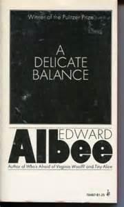 delicate 1