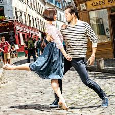 American Paris 35