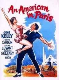 American Paris12