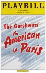 American Paris147
