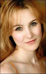 Paice played Miss Honey in Matilda.