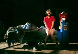 07funhome-tmagArticle