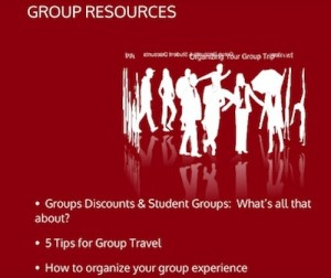 group resources14 copy