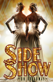 A new Side Show returns.