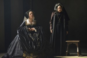 25152-wolf-hall-postcards-2013-extra-1-2-3
