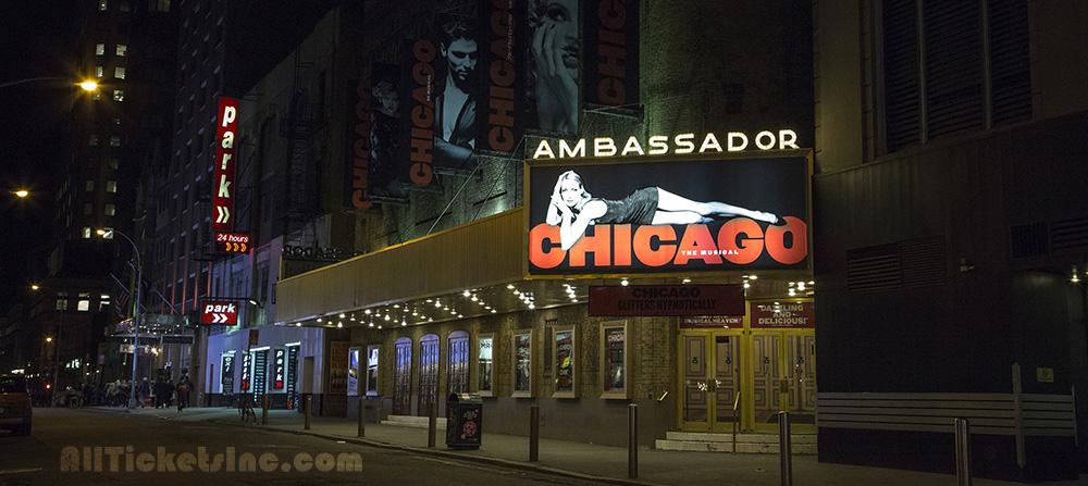 ati-ambassador