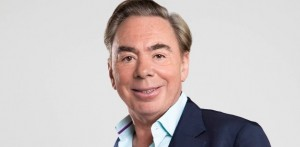 5-Andrew-Lloyd-Webber-official-approved-portrait-630x310