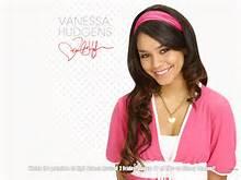 Vanessa Hudgens700