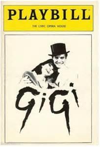 gigi09453
