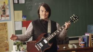school-of-rock-musical