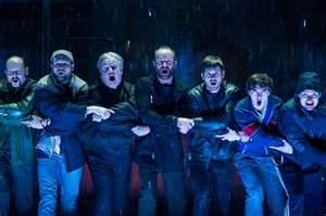Group ticket sales sting the last ship