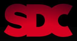 SDC_organization_logo