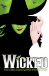 Wicked has offered almost 4,700 performances.