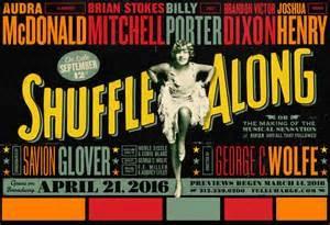 shuffle4612