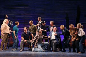 comefromaway2