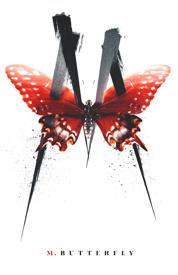mbutterfly1