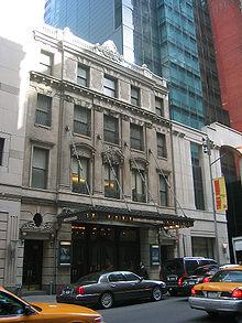 220px-Hudson_Theatre_NYC_2003