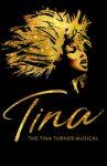 Tina-The Tina Turner Musical