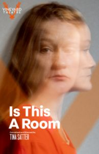 Is This A Room